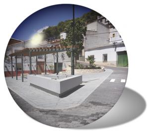 CASTIMARTI_Servicios_Constructora
