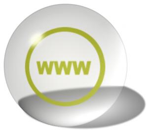 CASTIMARTI_logo WWW