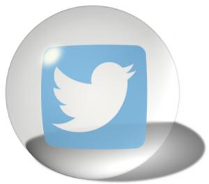 CASTIMARTI_logo twitter