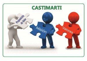 CASTIMARTI_Presentacion03_800x600