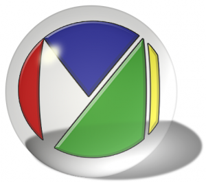 CASTIMARTI_bola logo