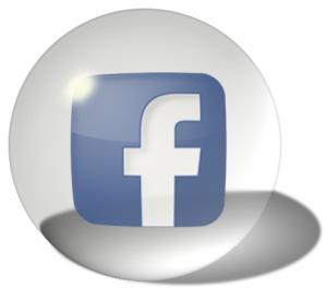 CASTIMARTI_logo facebook