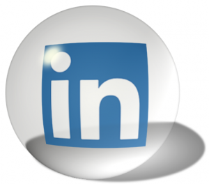 CASTIMARTI_logo linkedin