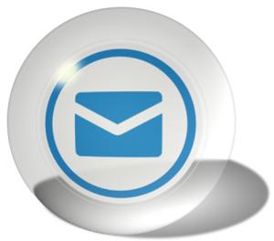 CASTIMARTI_logo mail