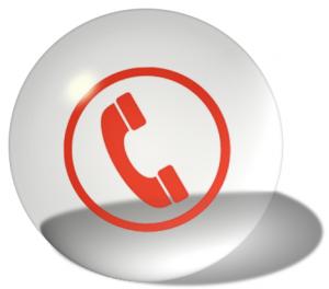 CASTIMARTI_logo telefono